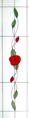 Frost - Summer Rose