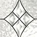 Budget - Diamond Cluster
