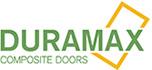 Duramax Composite Doors