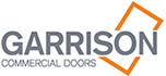 Garrison Commercial Doors