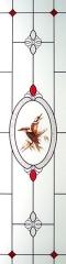Frost - Kookaburras Jewel