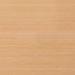 Horizontal Grain Oak Veneer