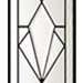 Zinclight - Deco