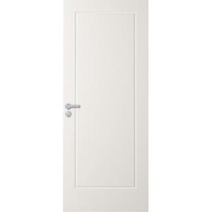 BAL40 Doors