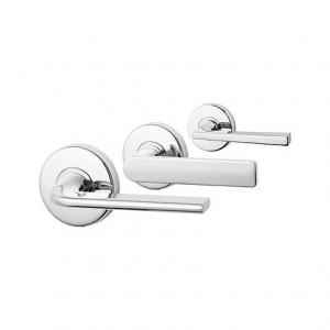 Lockwood Velocity® Series 63mm