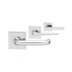 Lockwood Velocity® Series 55mm Square
