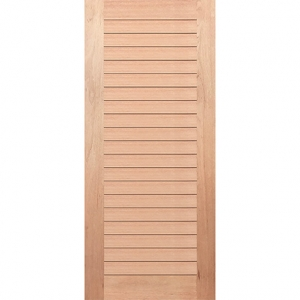 Lyon Solid Timber