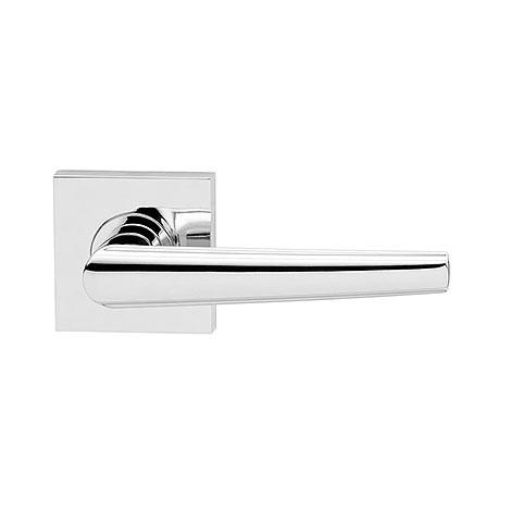Lockwood Velocity® Series Lever 2 - Spire®