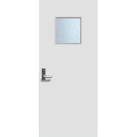 Duramax Composite FLSVP2