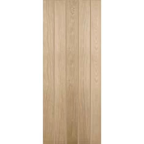 ELEM A2 Symmetrical Planked