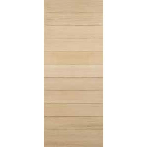 ELEM A4 Symmetrical Planked