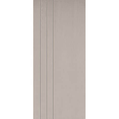 Parkwood Duramax Composite Doors