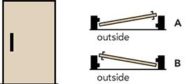 Frame Handling Pivot 1