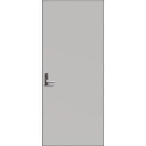 Parkwood Personnel Access Doors