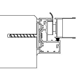 Garrison 75mm Box