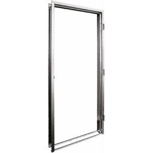 Hume Steel Door Frame