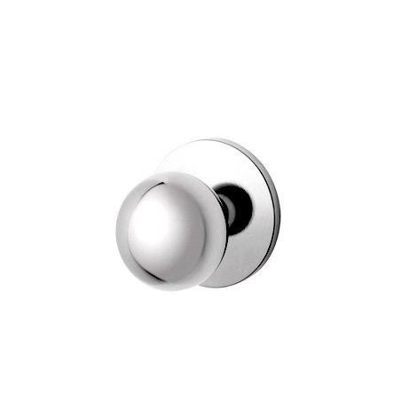 Lockwood 1360 Series Knob 20