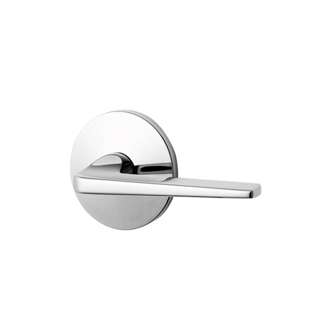 Lockwood 1360 Series Lever 32