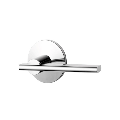 Lockwood 1360 Series Lever 55