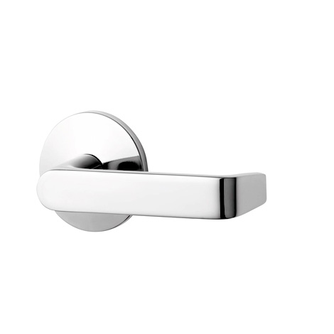 Lockwood 1360 Series Lever 59 - Overture