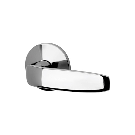 Lockwood 1360 Series Lever 60