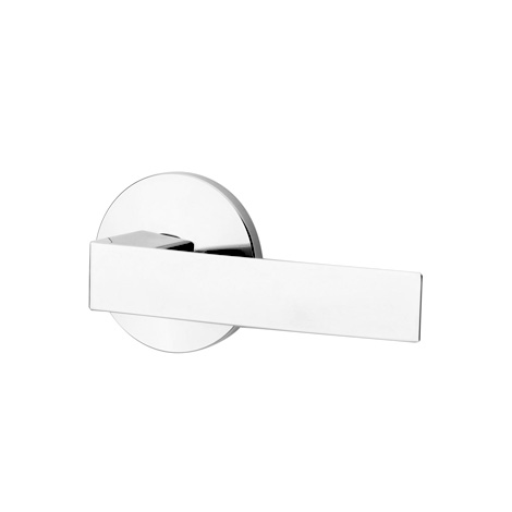 Lockwood 1360 Series Lever 65