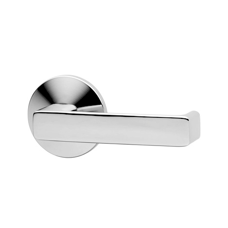 Lockwood 1360 Series Lever 76
