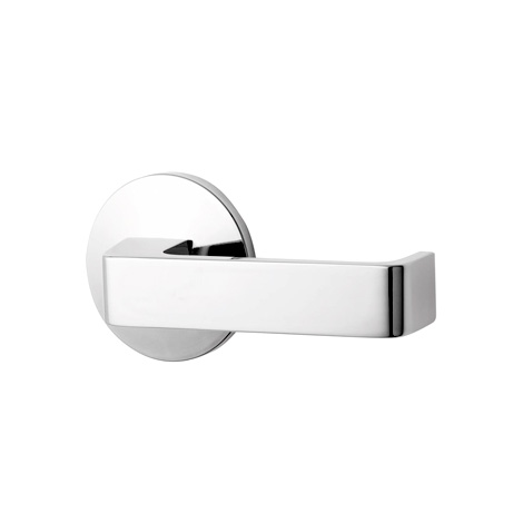 Lockwood 1360 Series Lever 90