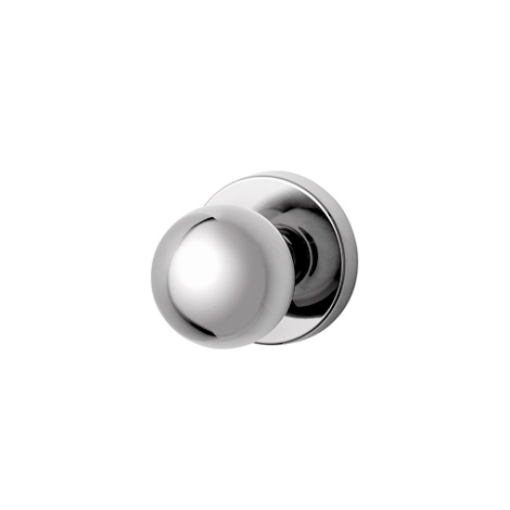 Lockwood 1370 Series Knob 20
