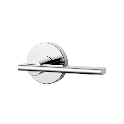 Lockwood 1370 Series Lever 55