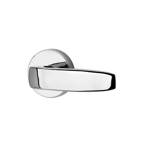 Lockwood 1370 Series Lever 60
