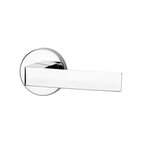 Lockwood 1370 Series Lever 65