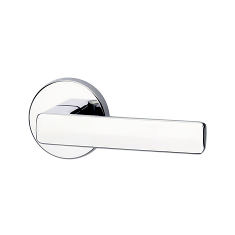 Lockwood 1370 Series Lever 66