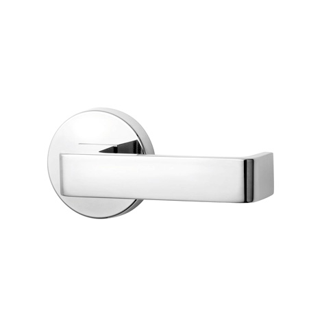 Lockwood 1370 Series Lever 90