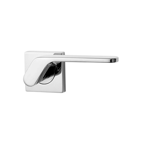 Lockwood 1420 Symphony Square Series Lever 41 - Intermezzo