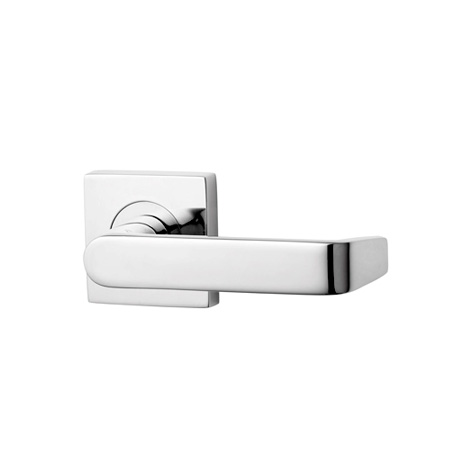 Lockwood 1420 Symphony Square Series Lever 59 Overture