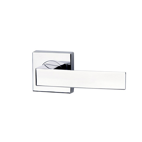Lockwood 1420 Symphony Square Series Lever 65