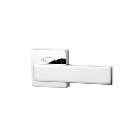 Lockwood 1420 Symphony Square Series Lever 79B