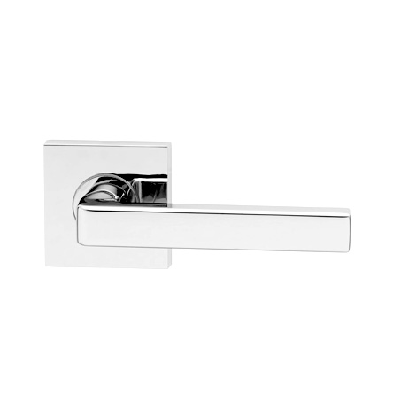 Lockwood Velocity® Series Lever 29A - Acacia®