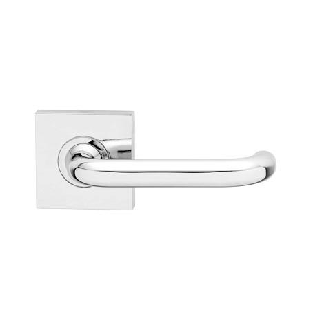 Lockwood Velocity® Series Lever 37 - Gidgee®