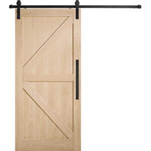 Moda Barn Doors