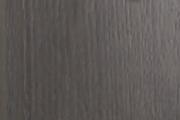 Oak Finish Charcoal