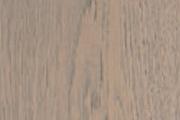 Oak Finish Driftwood