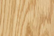 Oak Finish Golden Pine