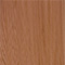 Stain Quality Pine