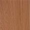 Stain Quality Cedar